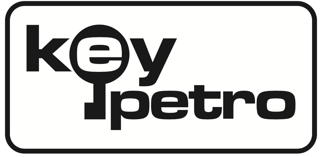 keypetro_logo